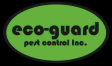 Eco-Guard Pest Control Inc
